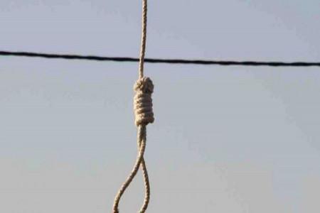 قاتل شیرمحمد علی در زندان اعدام شد + جزئیات