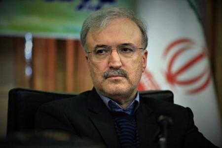 واکنش وزیر بهداشت به انتقاد یک امام جمعه از گرانی دارو