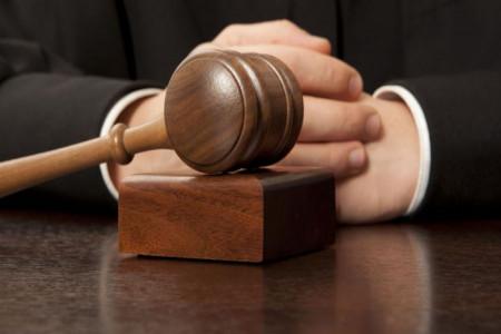 حکم برائت ۶ متهم پرونده نیشکر هفت تپه صادر شد