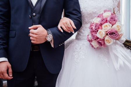 ازدواج مسلمان با غیر مسلمان چگونه است ؟