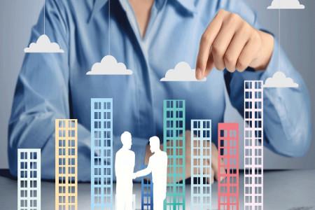 بیمه مسئولیت مدیر ساختمان چگونه است ؟