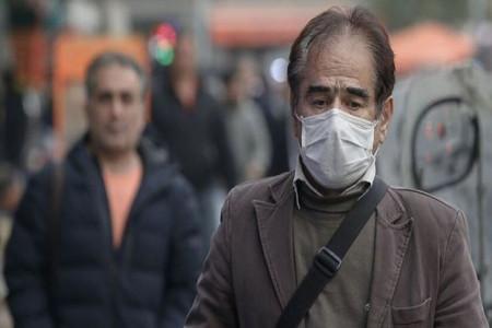 احتمالا گوگرد دلیل بوی نامطبوع تهران است