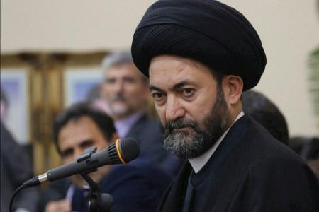 ایران طلسم سوپر قدرت جهانی را شکست !