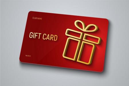 شرایط صدور کارت هدیه در بانکها چگونه است ؟