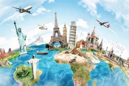هزینه سفرهای خارجی لغو شده را چگونه برگردانیم ؟