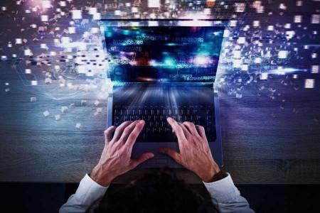 اینترنت خانگی تا پایان سال رایگان شد