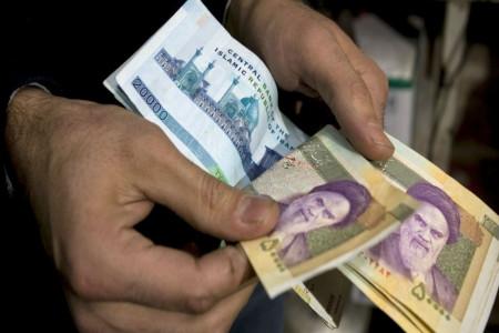 هزینه یارانه نقدی و معیشتی چقدر است ؟