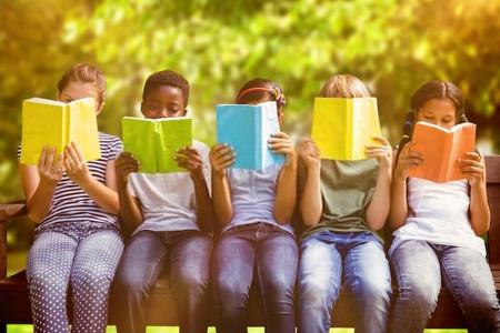 معرفی 27 کتاب کمک آموزشی ارزان قیمت (ویژه دبستانی ها)