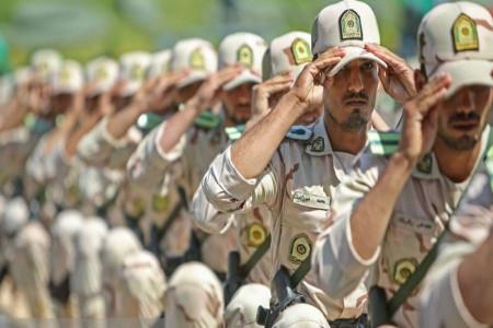 فرصت تازه برای سربازان غائب از زبان دادستان نظامی تهران + فیلم