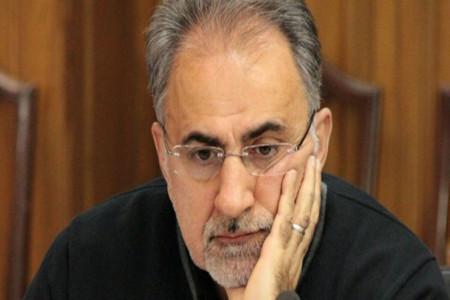 6 سال حبس برای محمدعلی نجفی شایعه یا واقعیت ؟