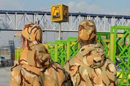 تعیین تکلیف بلیت مترو و اتوبوس سربازان در بودجه 99 شهرداری