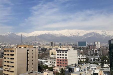 آغاز ثبت نام مسکن ملی در 4 شهر تهران از 10 صبح روز شنبه