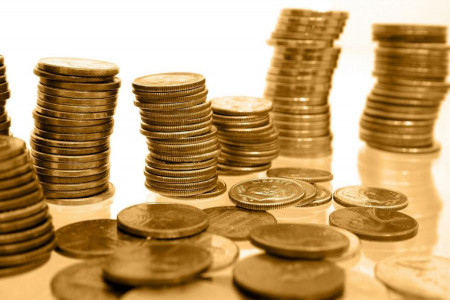 قیمت سکه از 4.5 میلیون تومان رد شد، طلا گرمی 462 هزار تومان