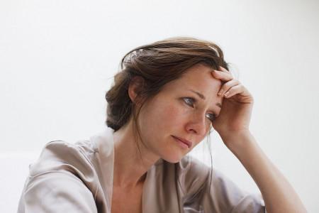چگونه اضطراب ناشی از ویروس کرونا را مدیریت کنیم ؟