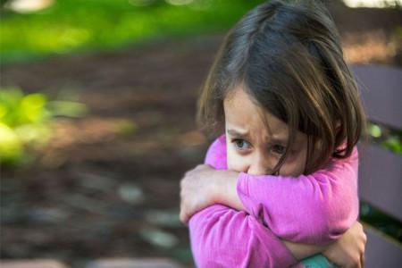 13 راهکار موثر برای کنترل استرس فرزندان در مواجهه با بیماری کرونا