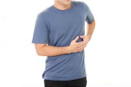 علائم رایج شکستگی دنده چیست ؟