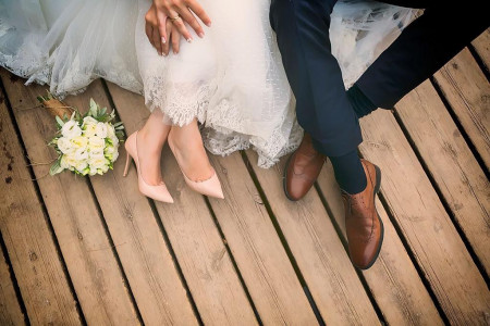 تست روانشناسی با چه کسی ازدواج کنم ؟