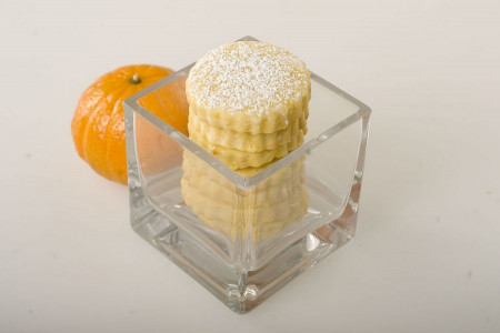 پرفروش ترین و پر طرفدارترین بیسکویت های پرتقالی را بشناسید
