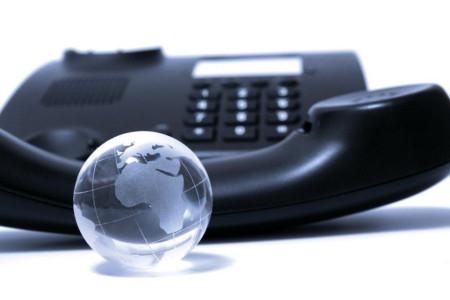 معرفی 10 مدل گوشی تلفن ارزان موجود در بازار