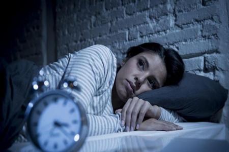 معرفی بهترین روش ها برای تنظیم خواب