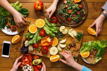 با مکمل های غذایی نیتریک اکسید آشنا شوید