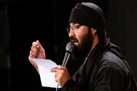 برترین کد آهنگ پیشواز ایرانسل از عبدالرضا هلالی