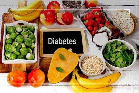 معرفی 10 نوع از سبزیجاتی که موجب کاهش قند خون می شود