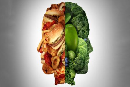 معرفی 10 ماده غذایی برای کاهش احتمال زوال عقل