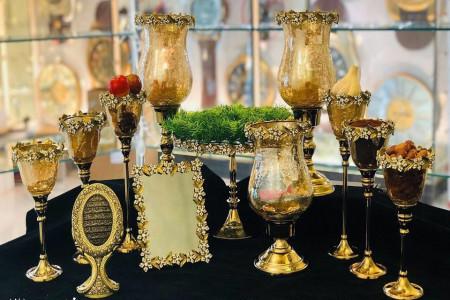 آشنایی کامل با عیدی دادن به عروس در سال اول ازدواج