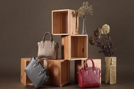 نکات طلایی برای خرید کیف زنانه خوب