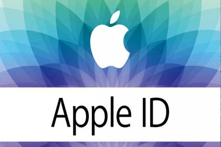 اپل آیدی با آیتونز : چگونه apple id بسازیم ؟