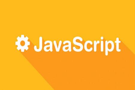چگونه جاوا اسکریپت را فعال و غیرفعال کنیم ؟