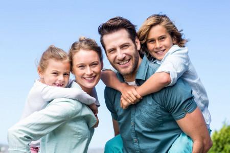 چگونه اجازه اقامت خانوادگی در ترکیه بگیریم ؟