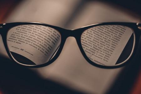 30 مدل عینک طبی شیک و خفن برای آقایان باسلیقه