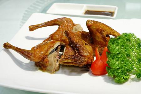 خواص گوشت کبوتر : گوشت کبوتر چه فوایدی برای سلامتی دارد ؟