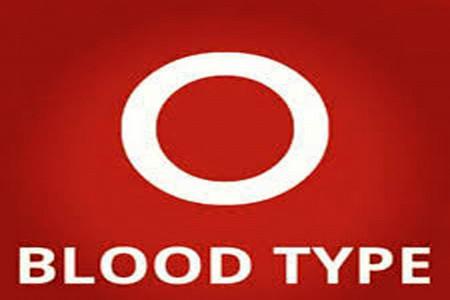 افراد با گروه خونی O چه شخصیتی دارند ؟