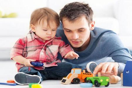 ضرورت آموزش نکات ایمنی : چگونه نکات ایمنی را به کودکان آموزش دهیم ؟