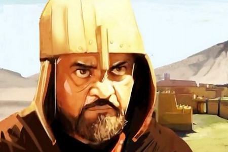 زندگینامه کامل عمر بن سعد و سرانجام او
