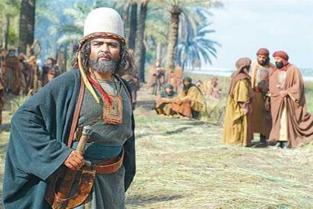 زندگینامه کامل کیسان ابوعمره نزدیک ترین یار مختار