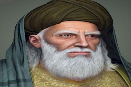 زندگینامه سلمان فارسی (سلمان محمدی) اولین مسلمان ایرانی