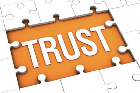 شناسایی افراد قابل اعتماد : چگونه شخصیت قابل اعتماد داشته باشیم ؟