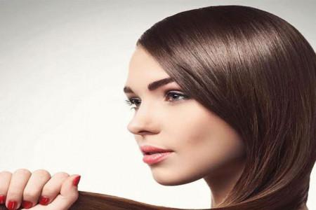 ماسک مو چیست و چه کاربردی دارد ؟