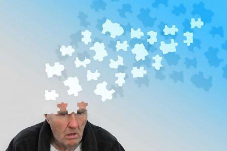 اختلال فراموشی گسسته چیست و چگونه درمان می شود ؟