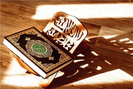 8 پیش بینی شگفت انگیز قرآن که تحقق یافته است !