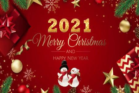 20 کد آهنگ پیشواز ایرانسل جذاب و شنیدنی ویژه کریسمس 2021