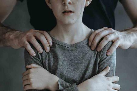 علت پدوفیلیا و درمان اختلال خطرناک پدوفیلی (آزار جنسی کودکان)