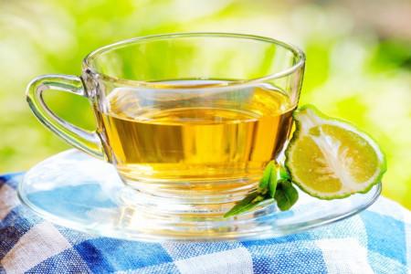 چای برگاموت چیست و چه فواید و عوارضی دارد ؟
