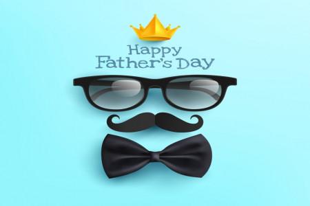 20 متن و پیام رسمی برای تبریک روز پدر و روز مرد