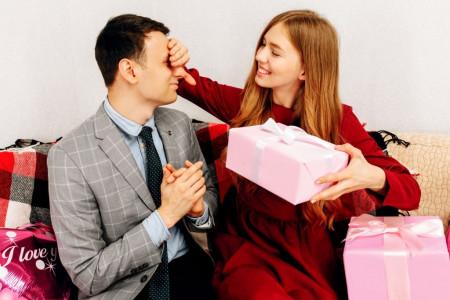 20 متن تبریک روز پدر و روز مرد از طرف خواهر