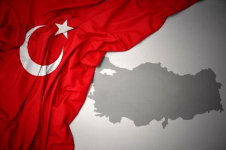 همه چیز درباره مهاجرت به ترکیه و روش های اخذ اقامت